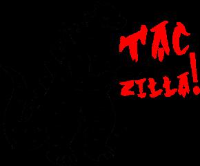 TacZilla